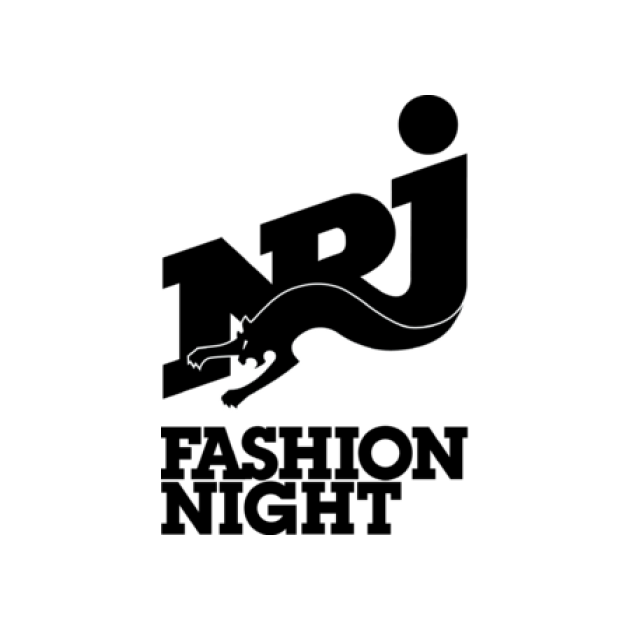 Energy Fashion Night