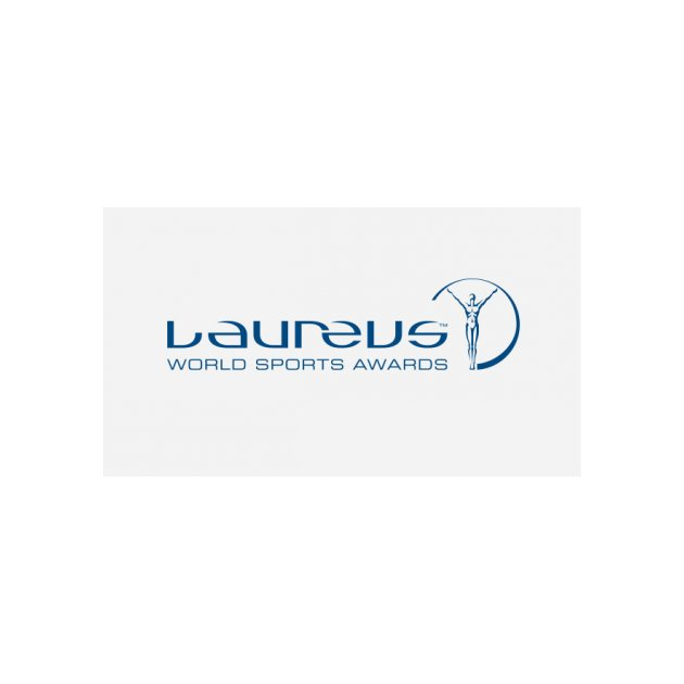 Laureus Sports for Good